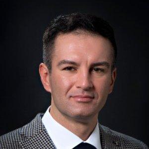 Stefano Benatti