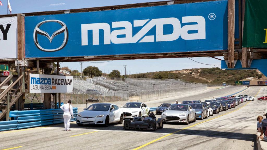 Mazda-Seca-1920x1080
