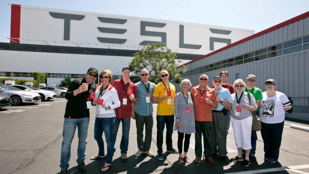 Tesla-Factory-1920x1080
