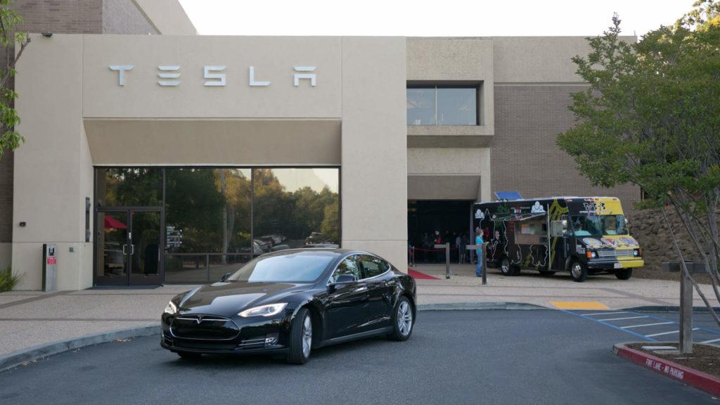 Tesla-HQ-1920x1080