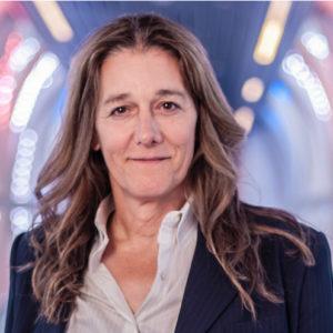 Martine-Rothblatt-Official-Headshot-496x496
