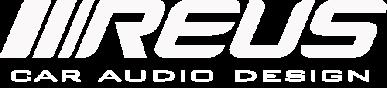Reus Logo Banner 387x88 white