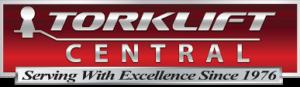 Torklift Logo 387