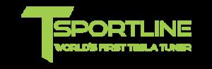 Tsportline-Logo 387x127
