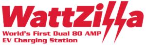 Wattzilla  387x121