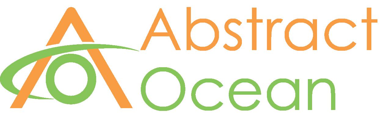Abstract Ocean – TMC Directory