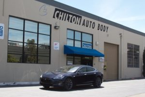 Chilton Auto Body San Carlos Tmc Directory