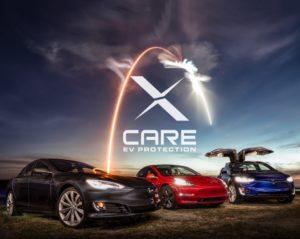 X-Care EV Protection
