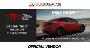 MotoShield Pro – High Heat Rejecting Ceramic Tint Film & Ceramic Coatings