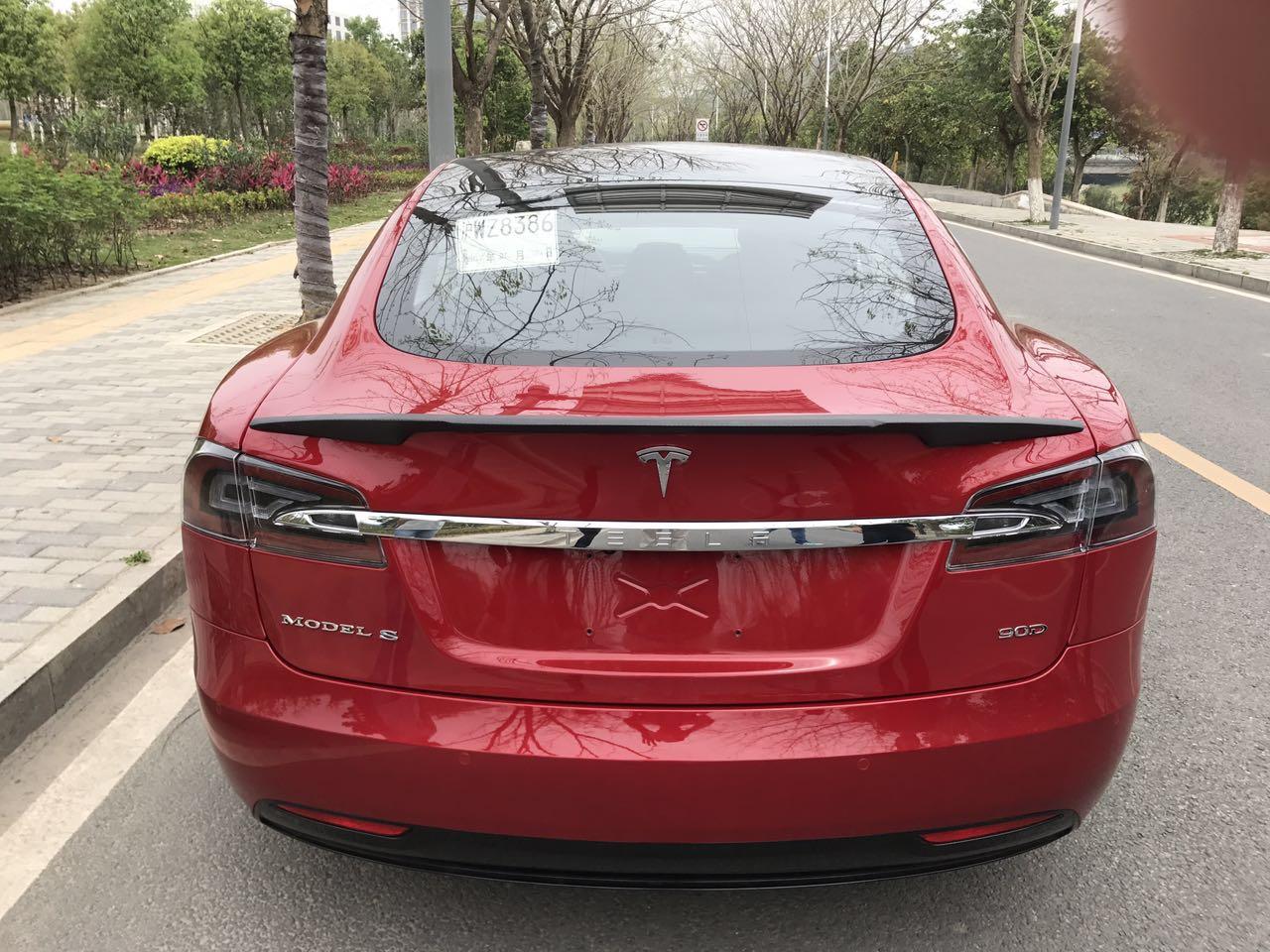 新车2.jpg
