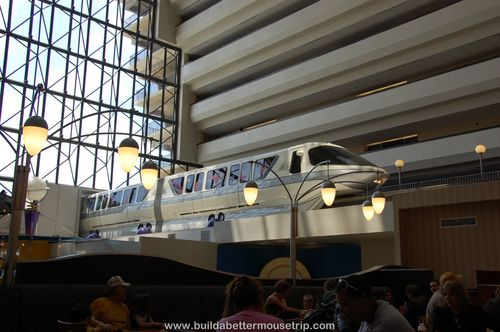 005-contemporary-monorail-entering-concourse.jpg