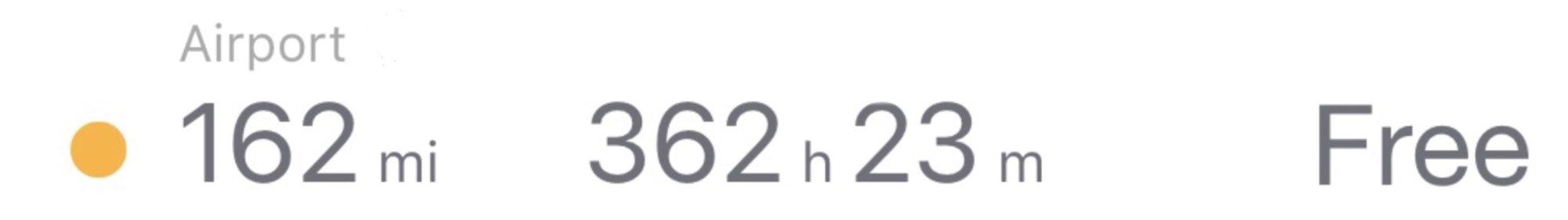 0082F2EB-F39C-48B5-B8CD-90C624EC8F86.jpeg