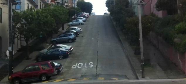 01 Hill tops summer.jpg