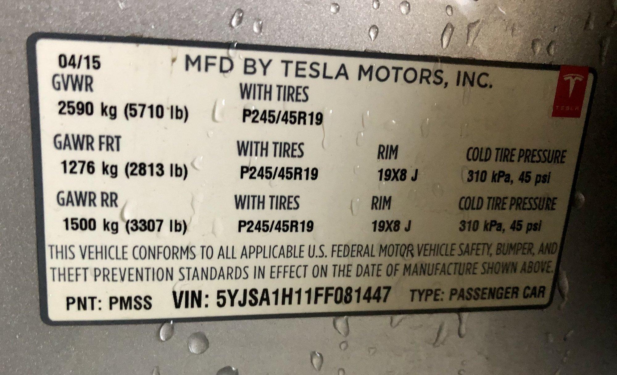 0199F635-A52D-4417-8208-F29D86F2D828.jpeg