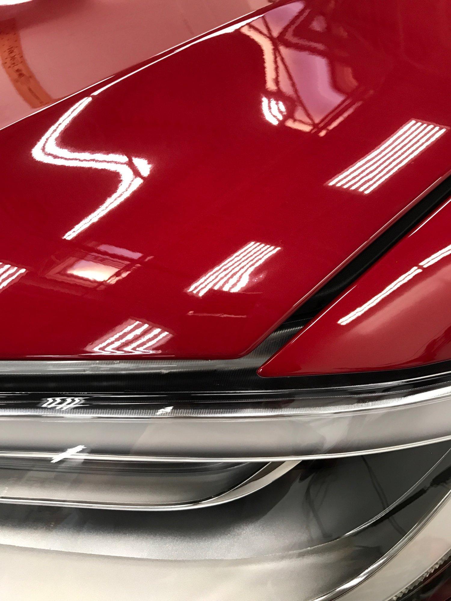 02 - Wrapped car headlight & hood.jpg