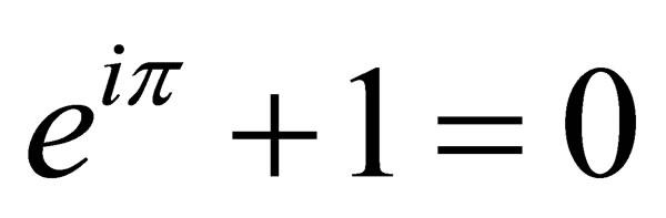 03-castellano-ecuacion1.jpg