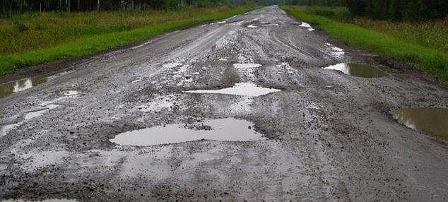 03 Dirt roads.jpg