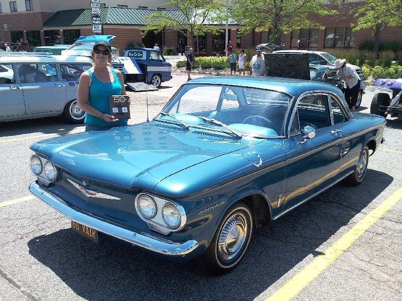 04%20Corvair%20Convention%20Carshow%20%2848%29.jpg