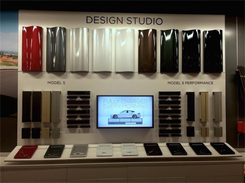 04 Tesla Dadeland - Design studio_.JPG
