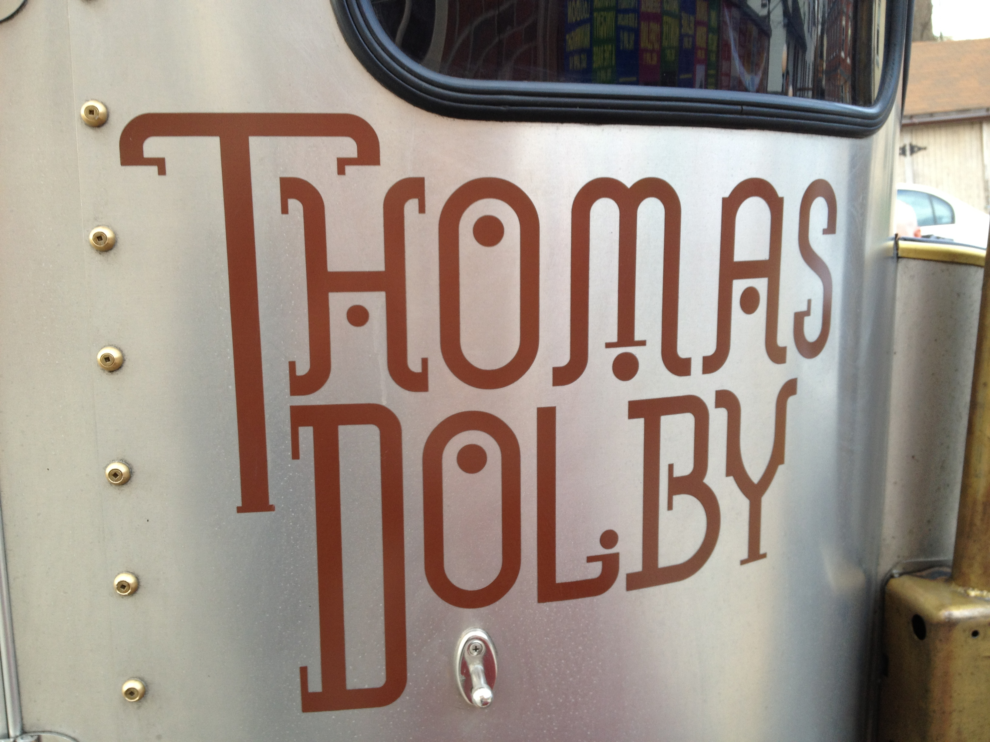 04 Thomas Dolby.JPG