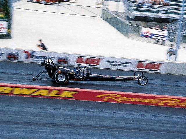 0404pon_07z+Spotts_Performance_428_Dragster+Right_Side_View.jpg