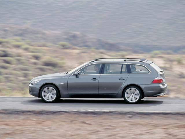 0407_03z+bmw_5_series_touring_wagon+left.jpg