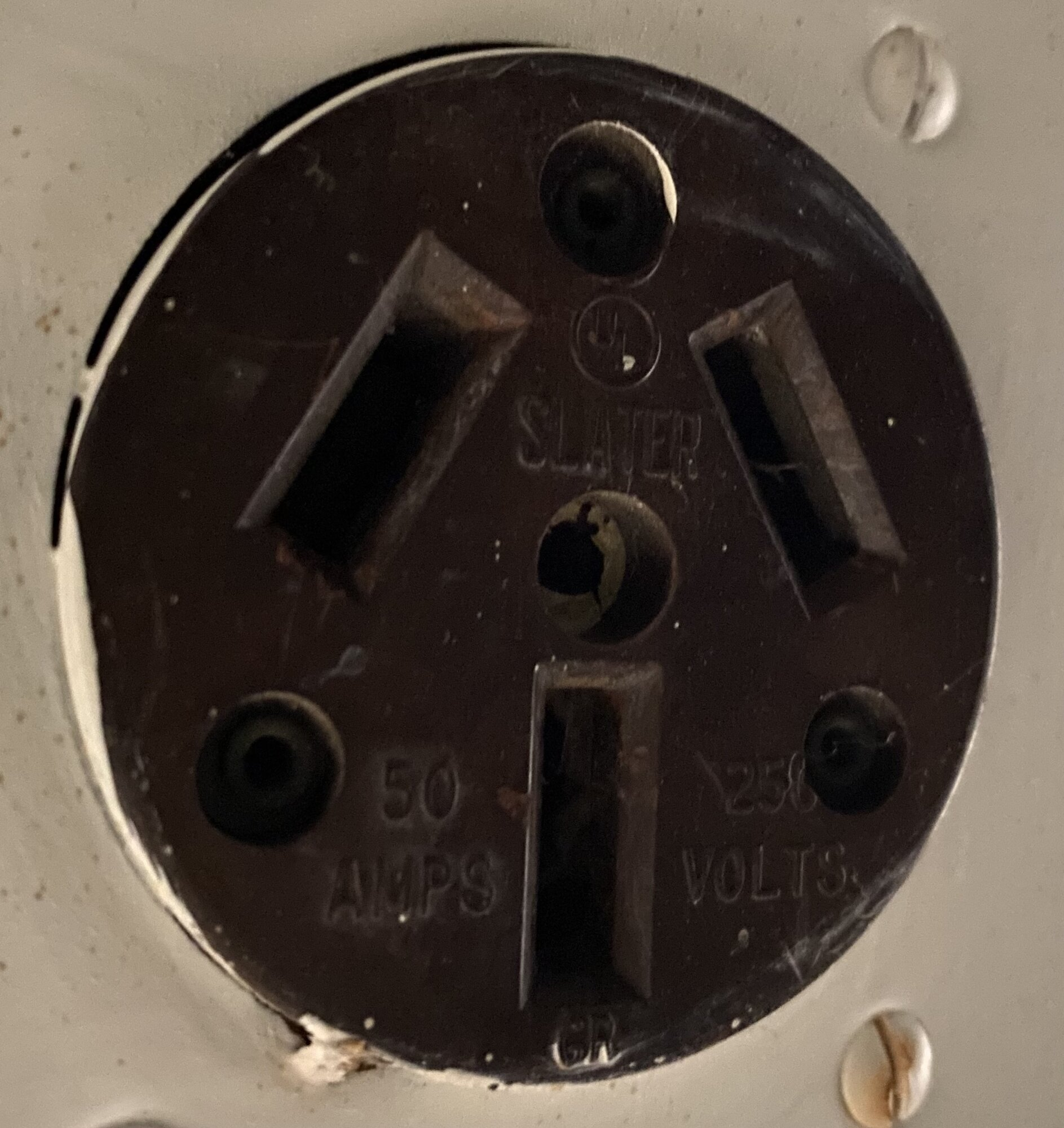 058A596B-8FDD-43F1-8978-D3484BB00FDC.jpeg
