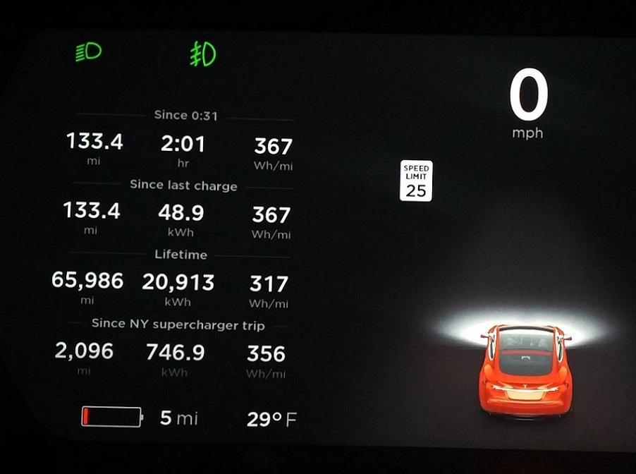 06_NY trip_trip meter.jpg