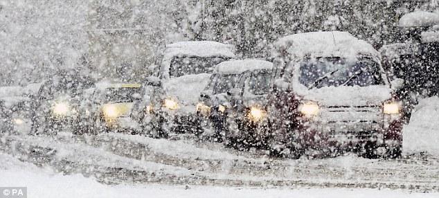 07 Snow.jpg