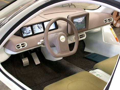 071228aptera-5-interior.jpg