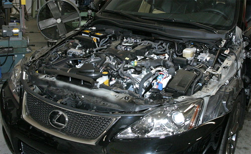 08-08-21-lexus-is-f-engine.jpg