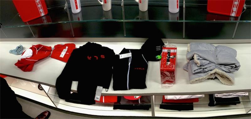08 Tesla Dadeland - Shopping for apparel_.JPG