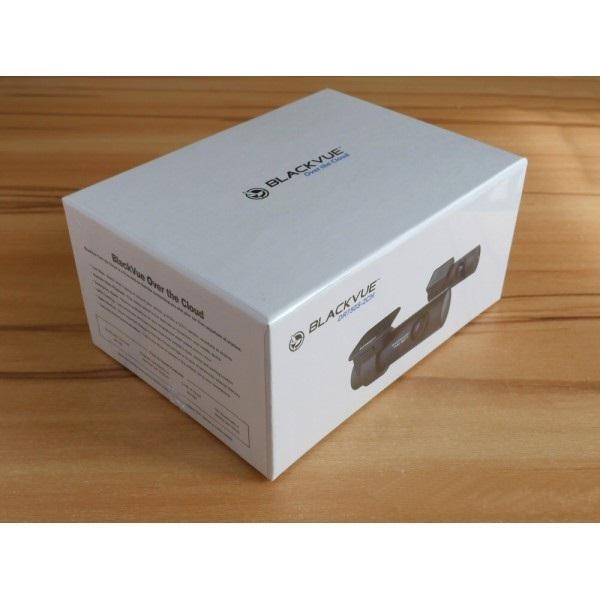 09-dr750s-2ch-box-1-600x600_1024x1024.jpg