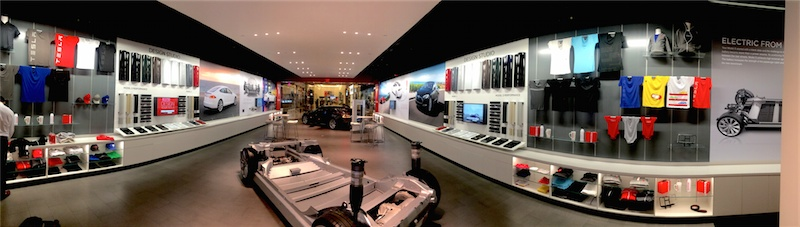 09 Tesla Dadeland - from the back of the store (pano)_.JPG