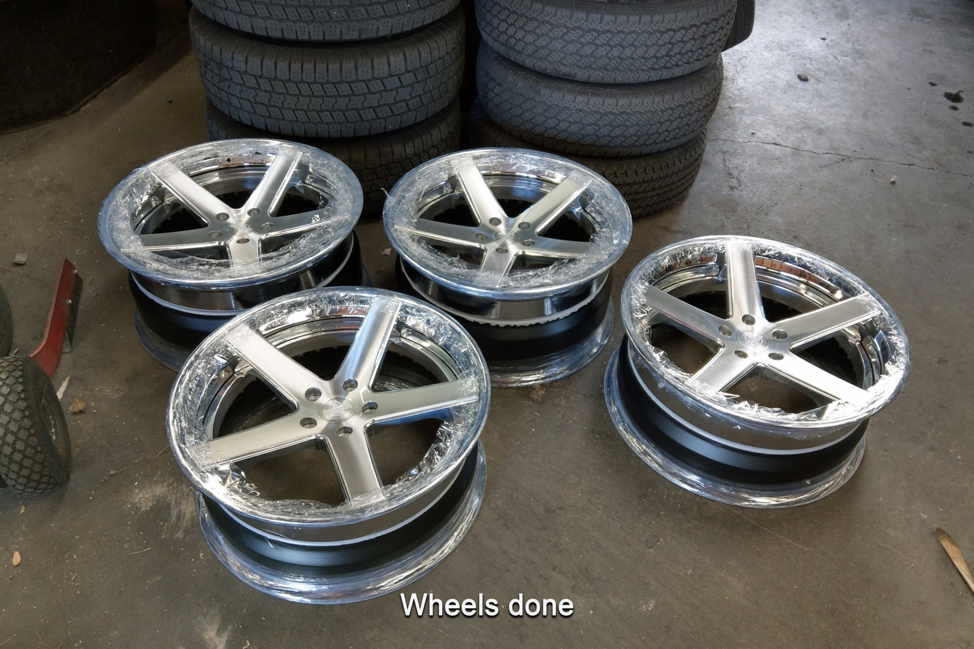 09_wheels done.jpg