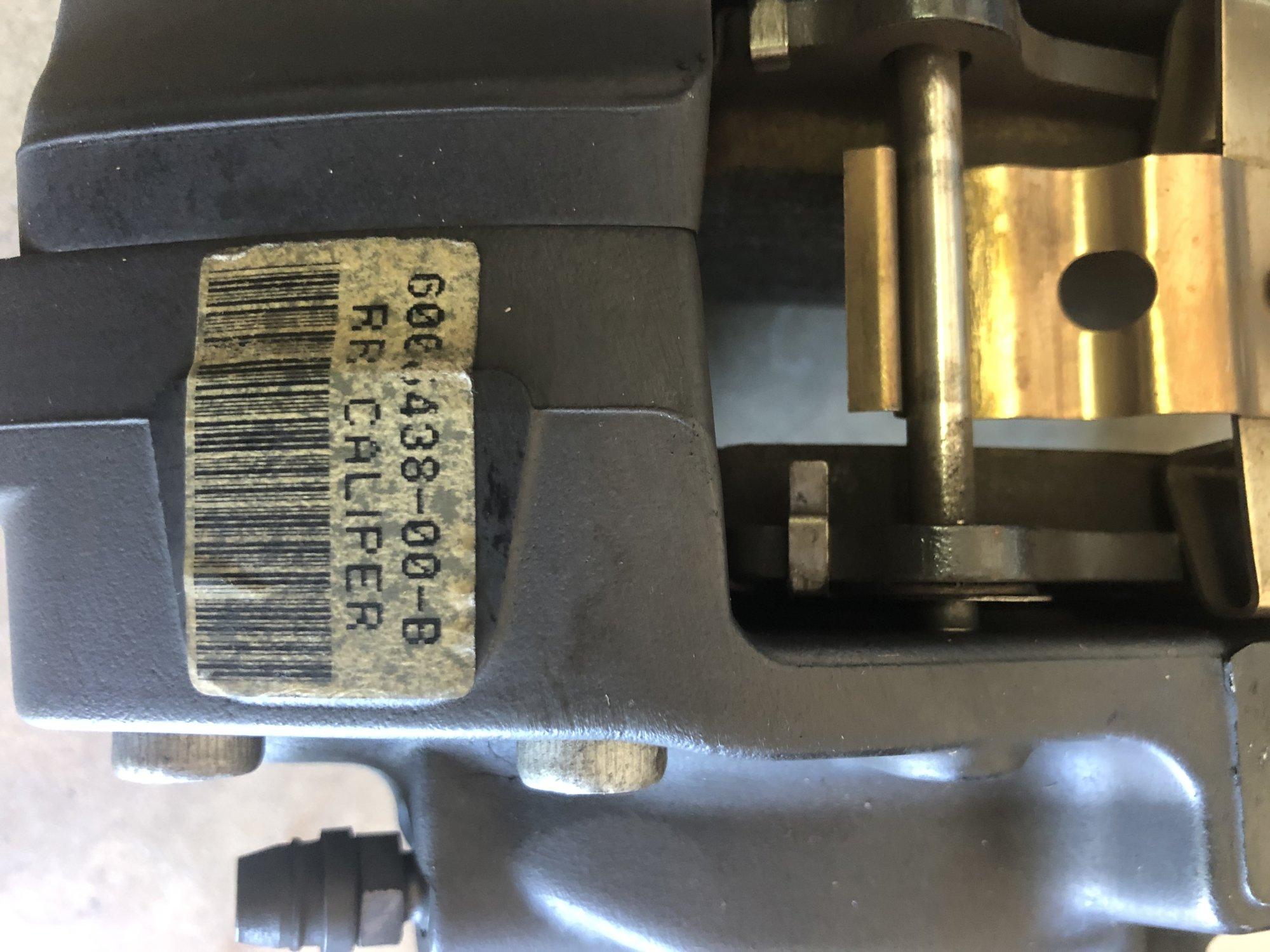 0A47CEFF-C913-4A76-A09A-53360199D618.jpeg