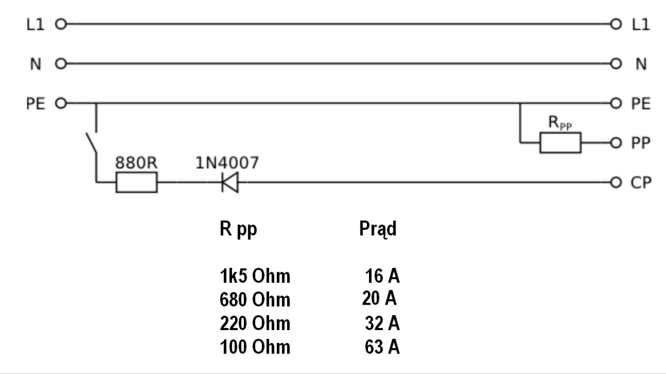 0AC7DDB0-99B6-4E50-B00D-95AB1348F695.png