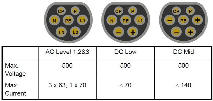 1-3P-DC.jpg