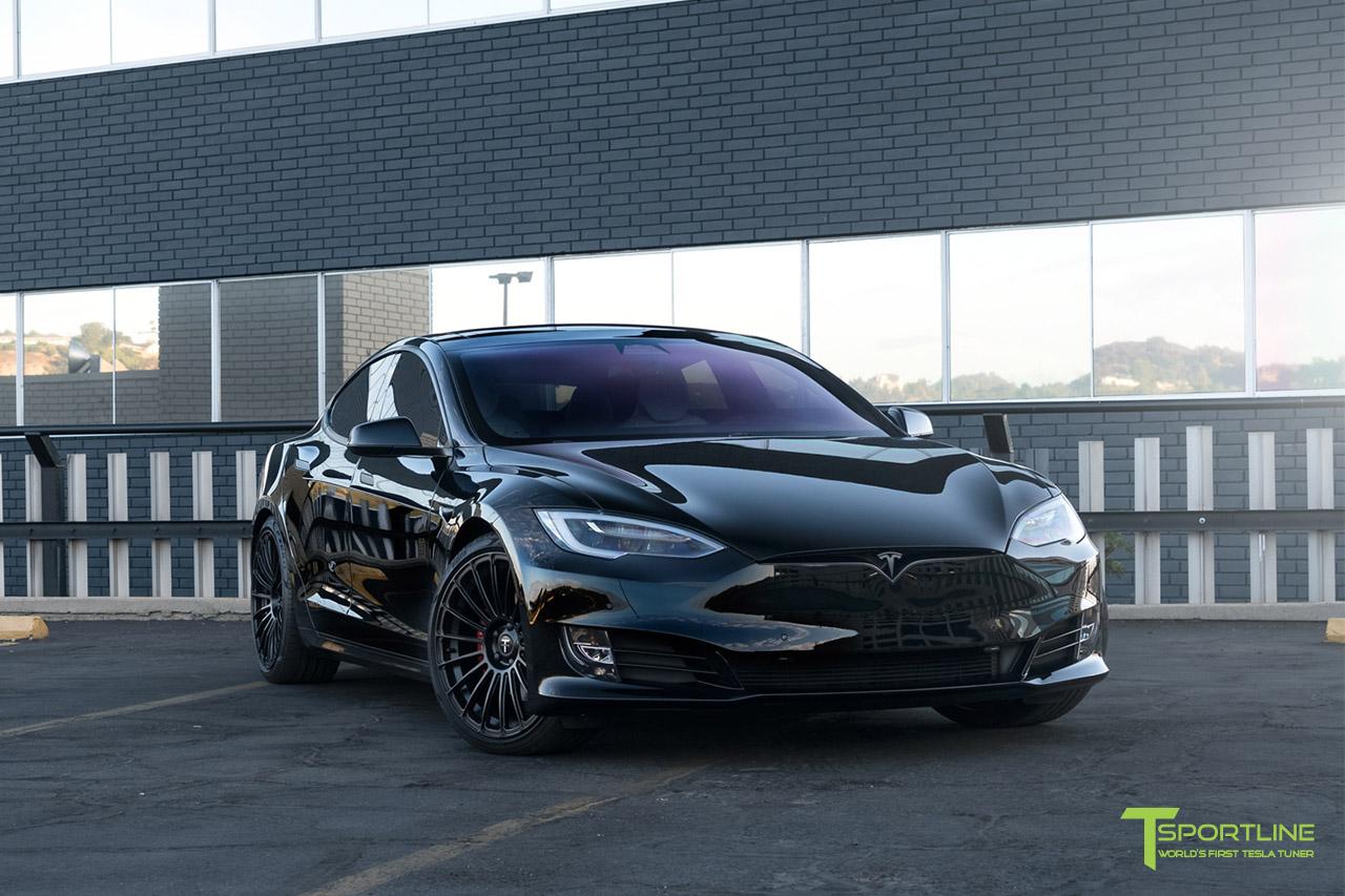 1 black-tesla-model-s-ts118-21-inch-forged-wheels-matte-black.jpg