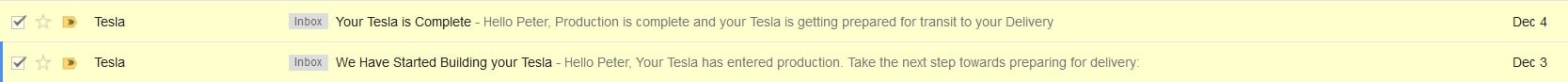 1 day to build a tesla.jpg