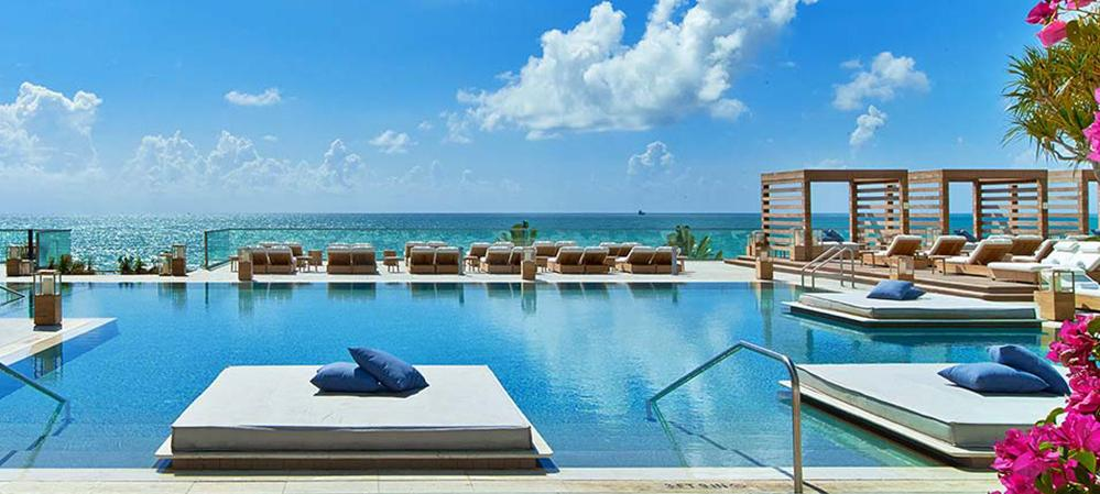 1 Hotel South Beach pool.jpg