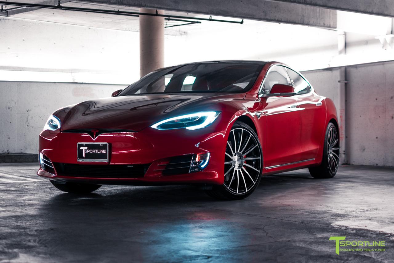 1 Red-tesla-model-s-p100d-red-interior-21-inch-ts114-diamond-black-forged-wheel-1.jpg