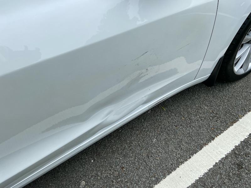 1 Tesla damage 2.jpeg