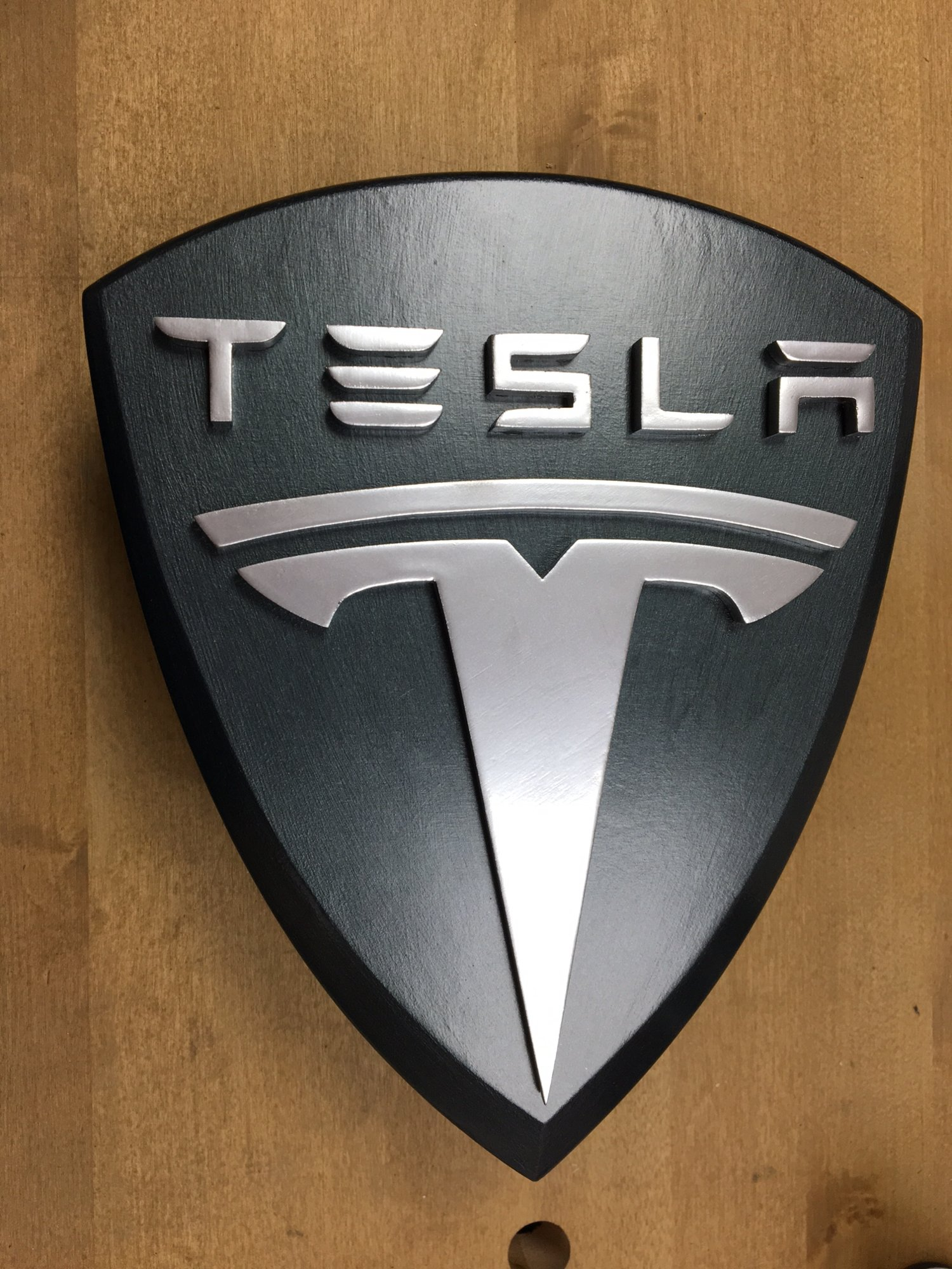 1. Tesla - Front.JPG