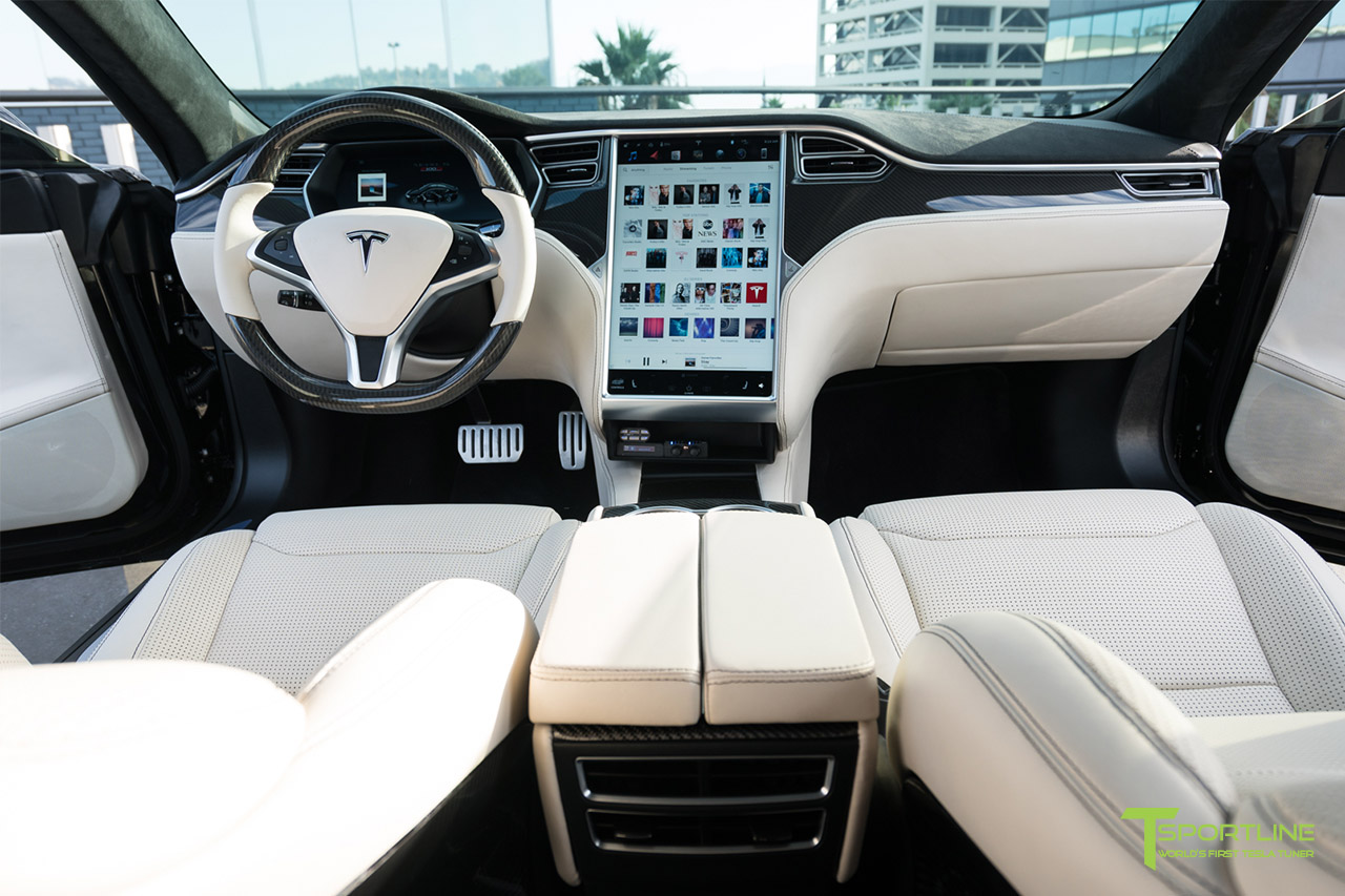 10 black-tesla-model-s-custom-interior-bentley-linen-gloss-carbon-fiber-dashboard.jpg