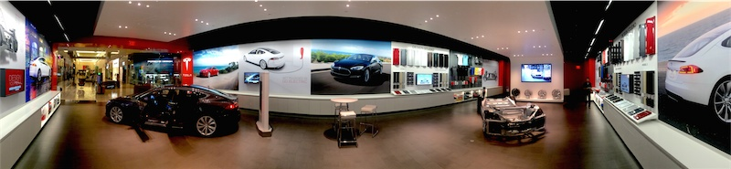 10 Tesla Dadeland - from the side of the store (pano)_.JPG