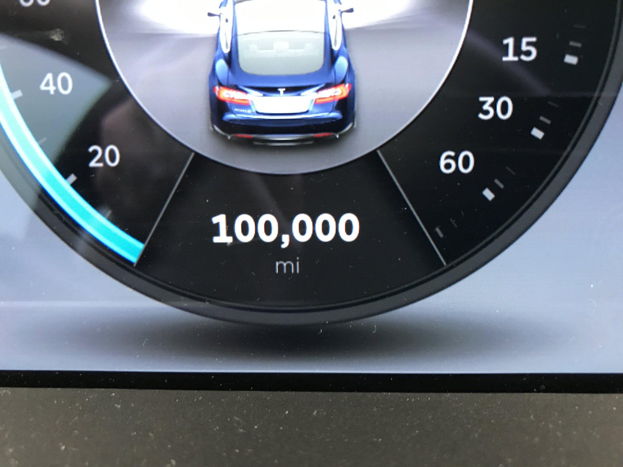 100k.jpeg