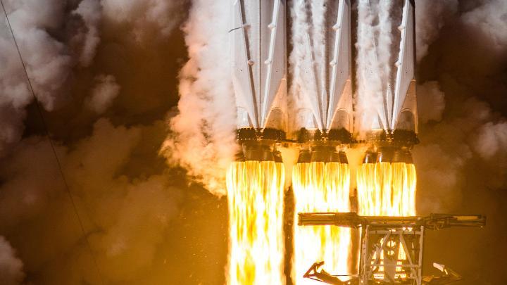 105114614-My_engine_shot_from_Falcon_Heavy..jpg