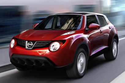 10650349-boston-nissan-juke.jpg