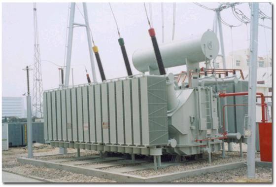110kV%252F220kV%252F330kV_Transformer.jpg